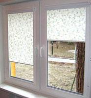 межкомнатные шторы жалюзи