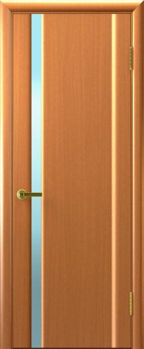 Двери ульяновские вита анегри