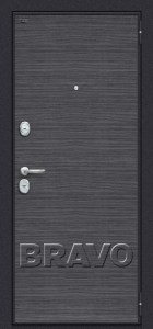 groff-t3-300-black-wood