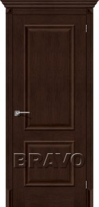 El Porta Classico-12 Antique Oak